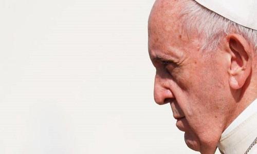 Papa Francisco é tema de conferência na UMa