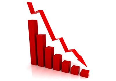 Agronegócio: queda da inflação e geração de empregos