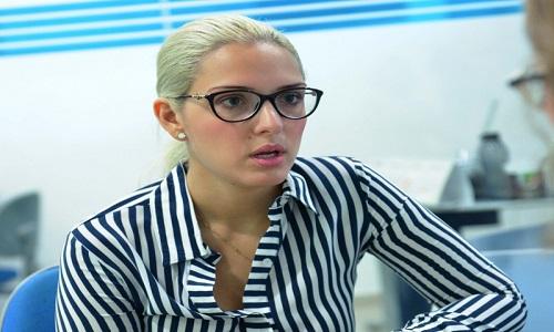 PF leva celular de deputada Janaina Riva