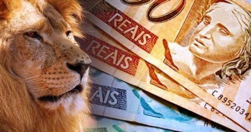 Contribuintes recebem hoje mais de R$ 3 bi no último lote do IR 2017
