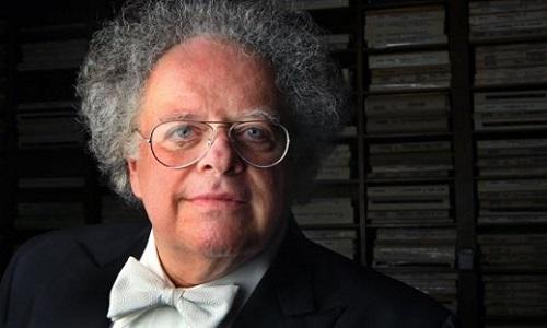 Diretor da Ópera de NY é suspenso, acusado de abuso sexual