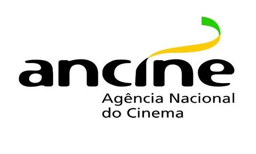 Ancine anuncia investimento em novos projetos de longa-metragem