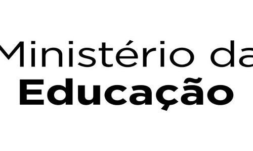 MEC envia última revisão sobre a Base Nacional Curricular a conselheiros, que farão o debate final a partir de segunda
