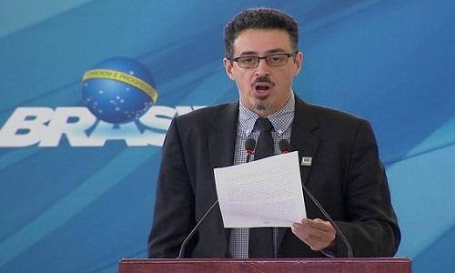 Ministério da Cultura e Sebrae fazem parceria para ações de economia