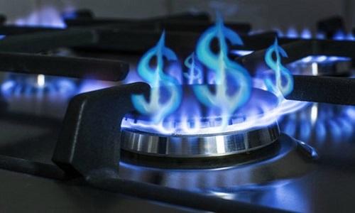 Petrobras anuncia segundo aumento no gás de cozinha em um mês