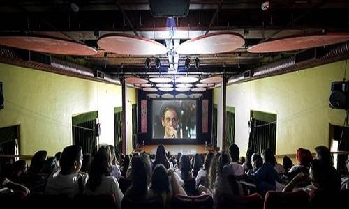 'Arquivo em Cartaz 2017' destaca filmes de família e valoriza a memória audiovisual