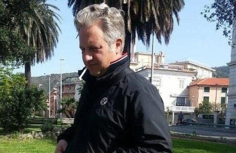 Brasileira é presa pela morte de ex-marido na Itália