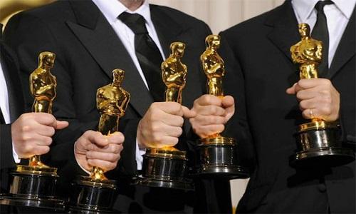 Academia do Oscar cria Leis de Conduta contra abusos sexuais