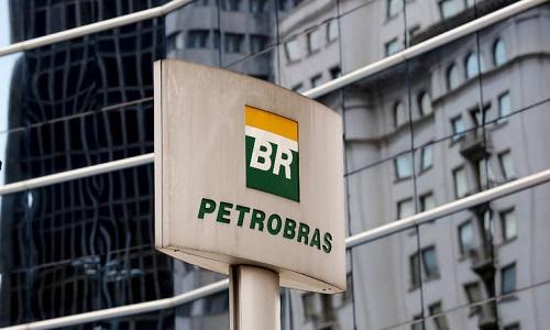 MPF vai devolver mais R$ 650 milhões à Petrobras