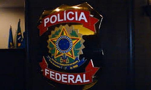 PF faz operação contra fraude tributária