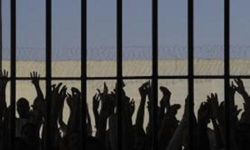 Governo reduz tempo de cumprimento de pena para concessão de indulto de Natal
