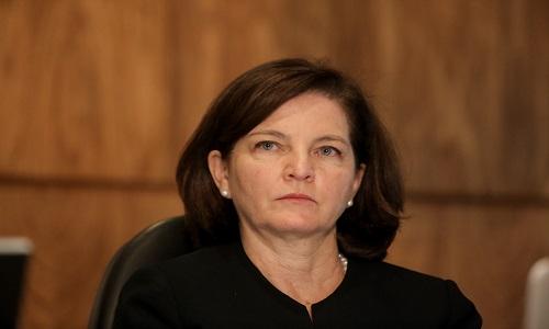 Dodge entrou com ação no STF contra gasto da Presidência com comunicação