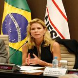 Temer nomeia ex-mulher de Gilmar Mendes para conselho da Itaipu