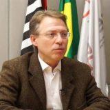 Marcos Lisboa: Reforma já devia ter acontecido há 20 anos