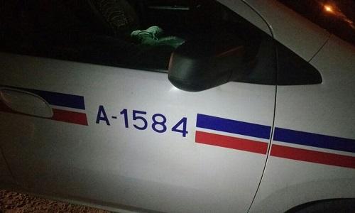Taxista é encontrado morto dentro do carro em Salvador