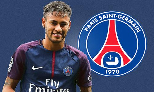 Neymar pode parar no Real Madrid e Dybala no PSG, diz jornal