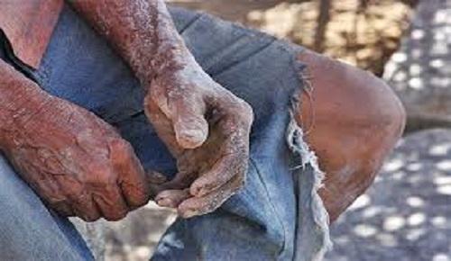 Portaria do trabalho escravo foi moeda de troca para manter temer no poder, diz MP