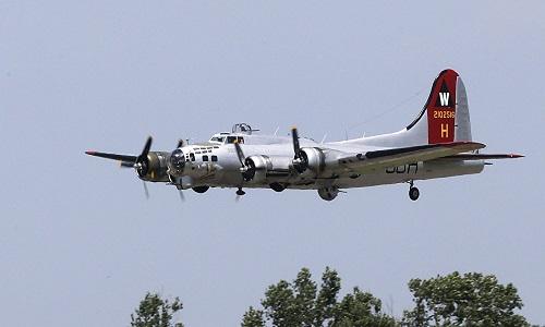 EUA planejavam lançar 466 bombas sobre União Soviética, diz jornal