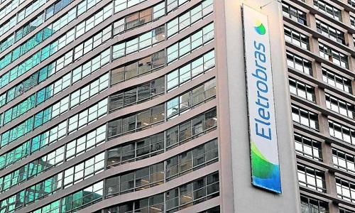 Câmara e governo recorrem contra decisão que proíbe privatização da Eletrobras