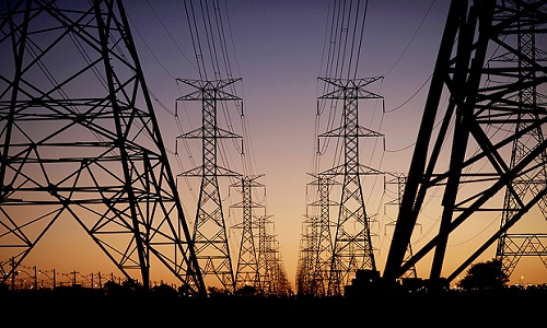 Câmara vai agilizar análise de PL de privatização da Eletrobras