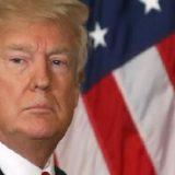 Senado rejeita orçamento provisório e paralisa governo Trump