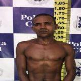 Acusado de tomar carro em assalto no treiler da João Durval é assassinado