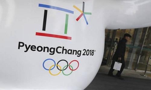 Rússia é parcialmente liberada para disputar Jogos de Inverno