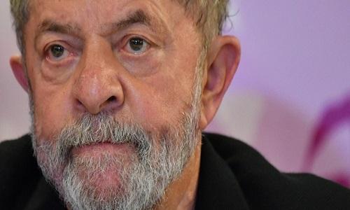 MPF reafirma que recibos de aluguéis de apartamento vizinho ao de Lula são falsos