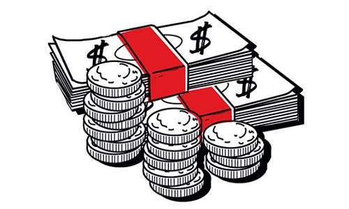 Temer sanciona orçamento de 2018 e veta verba adicional para educação básica