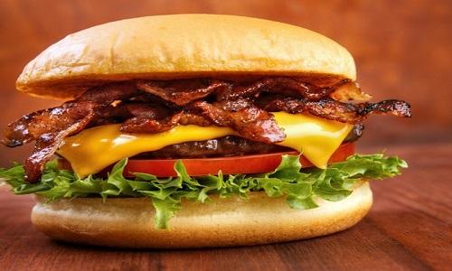 Sanduíches são tão prejudiciais ao meio ambiente quanto carros