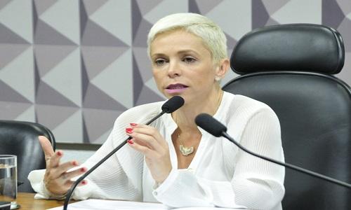 Temer recorre ao STJ para empossar Cristiane Brasil