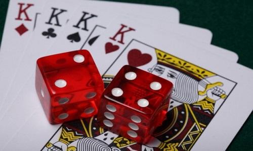 Cérebro antecipa decisões em jogos de azar, segundo estudo