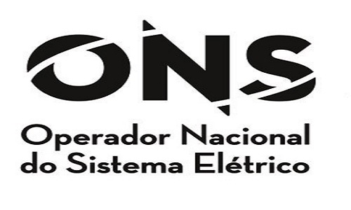 ONS eleva projeção de carga de energia em janeiro