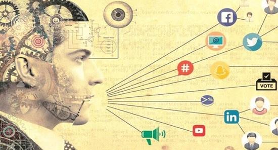 Quando o virtual se torna letal. Exibicionismo, autoafirmação e idiotas intelectualizados