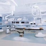 PF faz operação contra fraude em importação de equipamentos médicos