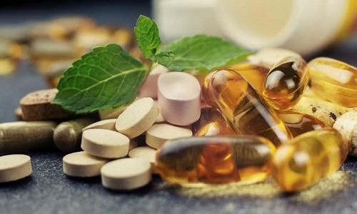 Anvisa recebe contribuições para marco regulatório de suplementos alimentares