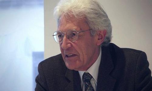 Morre aos 76 anos, o filósofo italiano Mario Perniola