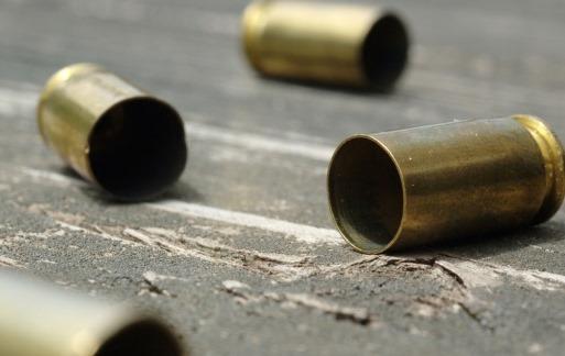 Quatro pessoas baleadas e uma morta em Feira de Santana