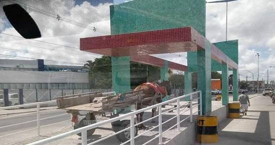 FEIRA DE SANTANA: CURTAS E RÁPIDAS