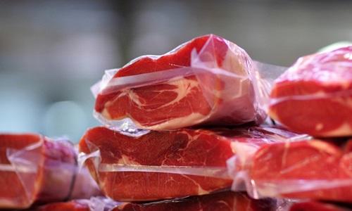 ABIEC aponta alta de 20% no volume das exportações de carne bovina em dezembro