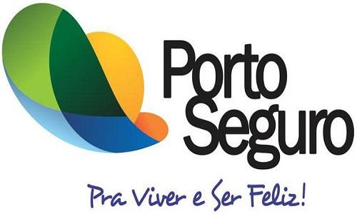 Prefeitura de Porto Seguro alega dificuldade financeira e demite 150 funcionários