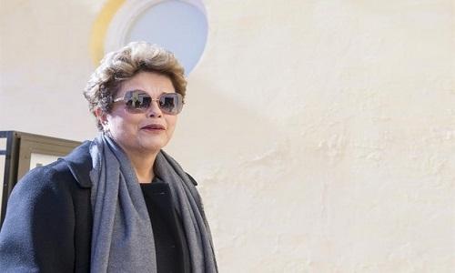 Documentário sobre impeachment de Dilma pode levar prêmio em festival de cinema alemão