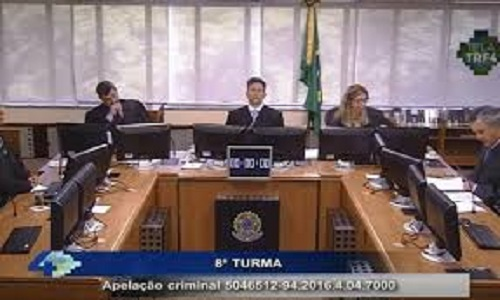 Justiça do Paraná afirma que suposto mandado de prisão contra Lula é falso