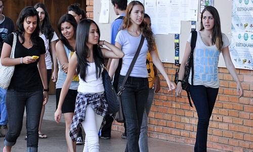 MEC libera recurso extra de R$ 344,9 milhões para universidades e institutos federais