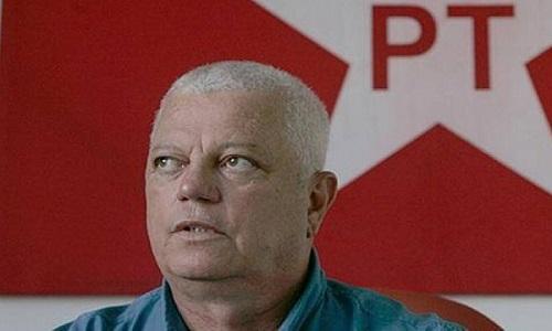 """EVERALDO ANUNCIAÇÃO DIZ QUE DECISÃO DO TRF4 FOI """"TENDENCIOSA"""""""