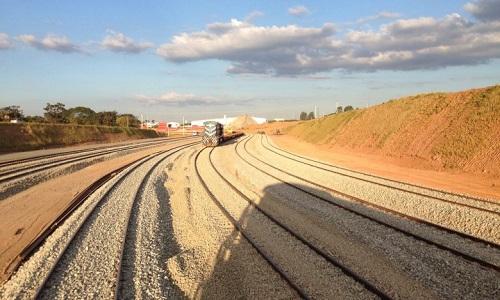 Incerteza política adia leilões de ferrovias para 2019