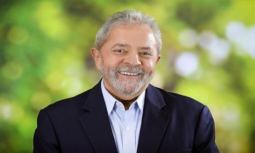 Lula deve ser julgado de acordo com a lei