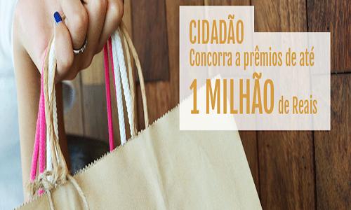 Bahia já tem mais de 55 mil cadastros na nota premiada