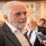 Wagner critica  declaração de Rodrigo Maia sobre Bolsa Família