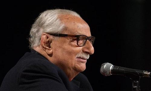 Morre o jornalista e escritor Carlos Heitor Cony